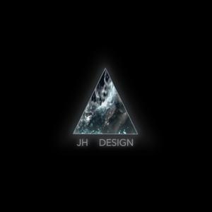 Profile picture for jop
