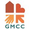 GMCC_DIW