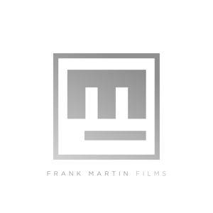 Profile picture for Frank Martin