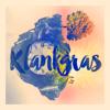 Klankgras Festival