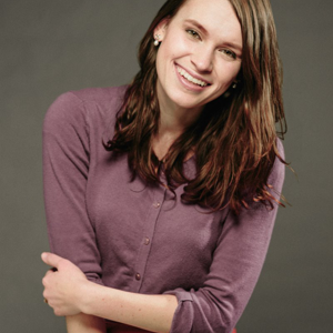 Profile picture for Camilla Myrrha