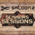 Scissor Sessions