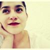 Andrea Rodea