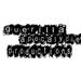 Guerilla Apocalypse Productions