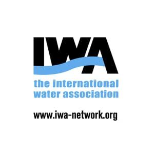 Profile picture for IWA