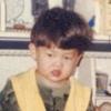 Junwoo LEE