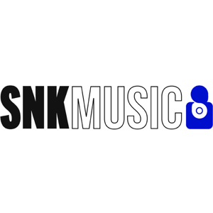 Profile picture for SNK Music