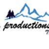 Dhana Productions