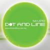 DOT AND LINE STUDIO