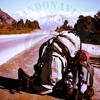 Viajando na Viaje