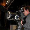 FilmmakersInc