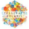 Tesseractband