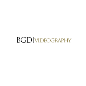 Profile picture for BGD Videography