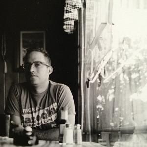 Profile picture for david adam roth