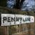 Penny Lane Films