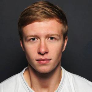 Profile picture for Ellis Sargeant