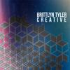 Brittlyn Tyler