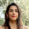 Danila Ribeiro