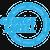 George Sarell