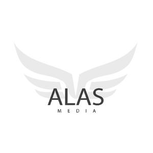 Profile picture for ALAS Media