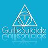 GuilleSuicide