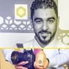 Mohamed Alaradi