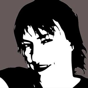 Profile picture for Kimberlee Koym-Murteira