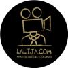 LaLija VideoMag