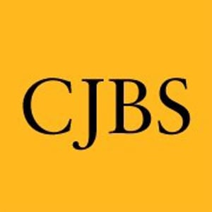 Profile picture for Cambridge Judge Business School
