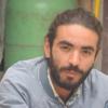 Youssef  AL Hameed