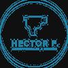 Hector F. Diaz Marques