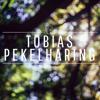 Tobias Pekelharing