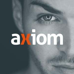 Axiom Wax Academypro