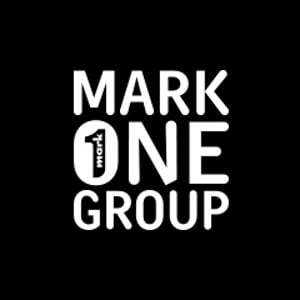 Profile picture for Mark One Group