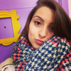 Carolina Vivian