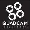 Quadcam.cl