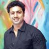 Nabashis Dev Misra