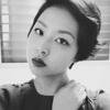 Christina Yoon
