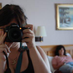 Profile picture for Dana Guyette