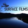 Surface Films