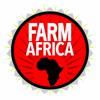 Farm Film Africa