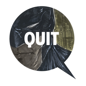 Profile picture for Quit Nguyen