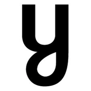Profile picture for Yordrobe
