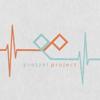 Pretzel Project