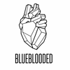 BLUEBLOODED