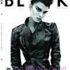 BLK TV - Black Magazine