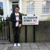 Alexander Teoh