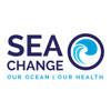 Sea Change Project
