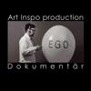 Art inspo production