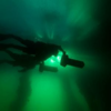 FKD (Frog Kick Diving)